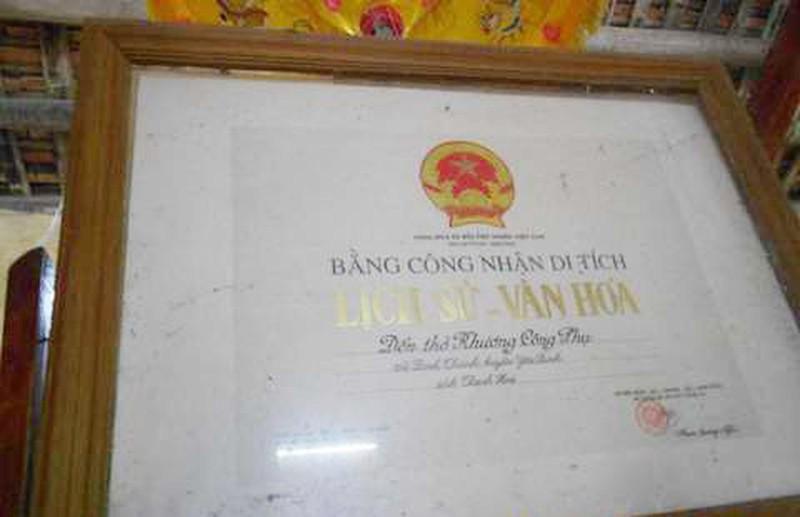Tuyệt tác văn học nào cổ nhất của người Việt còn đến ngày nay? Ảnh 5