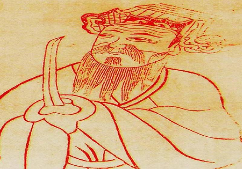 Tuyệt tác văn học nào cổ nhất của người Việt còn đến ngày nay? Ảnh 1