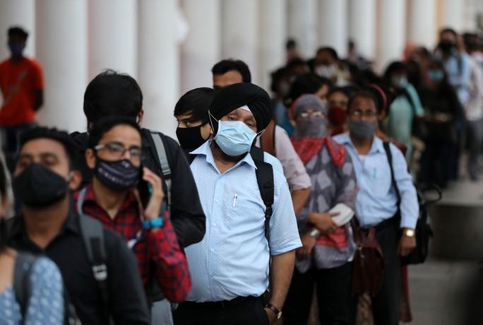 ADB dự báo kinh tế Việt Nam tăng trưởng 1,8% năm 2020 Ảnh 1