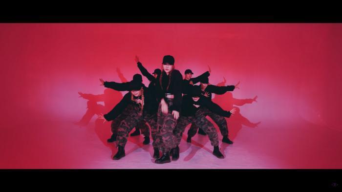 Em út cùng nhà MAMAMOO tung bản cover Danger của BTS, Knet tấm tắc dự đoán 'tân binh quái vật' tiếp theo đây rồi! Ảnh 2