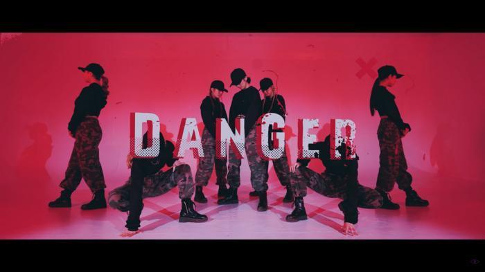 Em út cùng nhà MAMAMOO tung bản cover Danger của BTS, Knet tấm tắc dự đoán 'tân binh quái vật' tiếp theo đây rồi! Ảnh 1