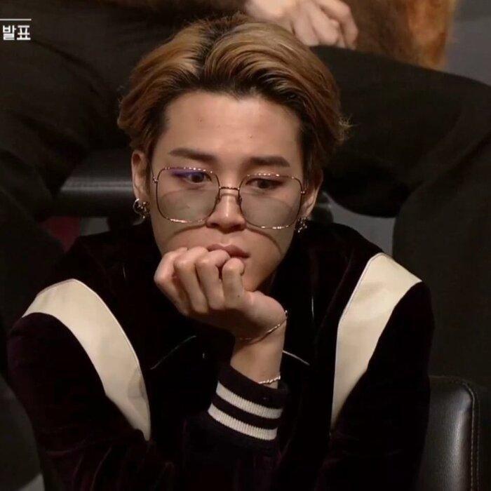 Chung kết 'I-LAND': Công bố 7 thực tập sinh debut làm 'đàn em' của BTS, 'Quán quân' là ai? Ảnh 5