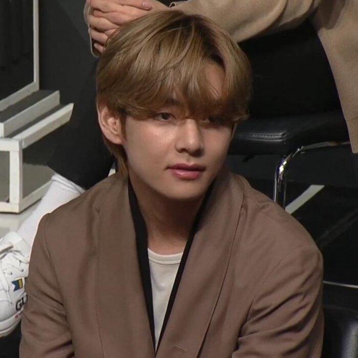 Chung kết 'I-LAND': Công bố 7 thực tập sinh debut làm 'đàn em' của BTS, 'Quán quân' là ai? Ảnh 4