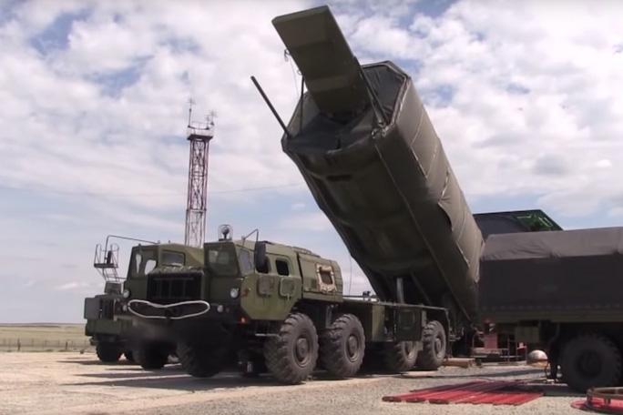 Tổng thống Putin tuyên bố Nga sở hữu nhiều hệ thống vũ khí chiến lược vượt xa đối thủ Ảnh 1