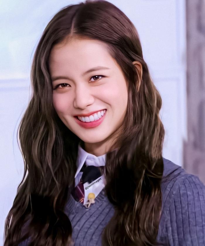 BXH thương hiệu thành viên girlgroup tháng 9/2020: Jennie giảm phong độ, Jisoo và YooA đua sát nút đến quán quân Ảnh 3