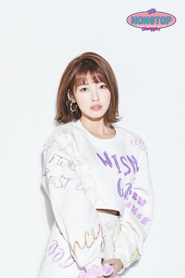 BXH thương hiệu thành viên girlgroup tháng 9/2020: Jennie giảm phong độ, Jisoo và YooA đua sát nút đến quán quân Ảnh 7
