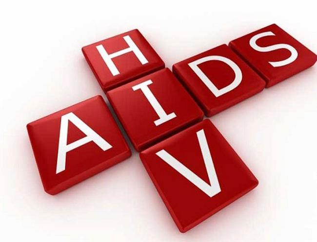 Thúc đẩy nguồn nhân lực phòng, chống HIV/AIDS Ảnh 1