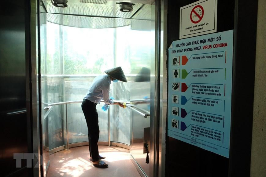 Đà Nẵng đảm bảo an toàn tại các khu, điểm du lịch Ảnh 6