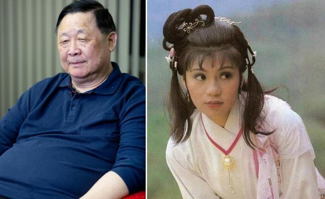 Tần Hoàng tiết lộ về hai ngày cuối đời của Ông Mỹ Linh Ảnh 1