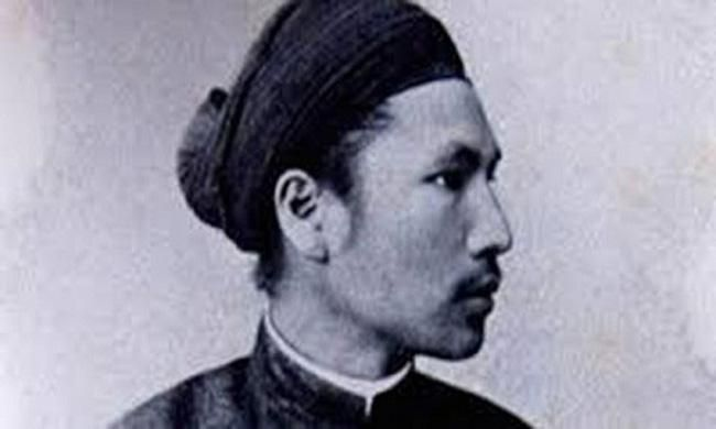 Căn cứ kháng chiến của Vua Hàm Nghi ở Quảng Bình được xếp hạng Di tích lịch sử cấp tỉnh Ảnh 1