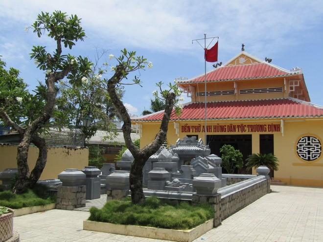 Thị xã nào ít đơn vị hành chính nhất Việt Nam? Ảnh 7