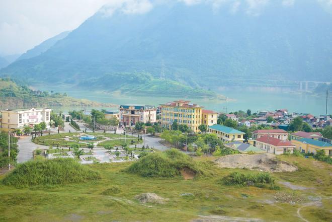 Thị xã nào ít đơn vị hành chính nhất Việt Nam? Ảnh 1