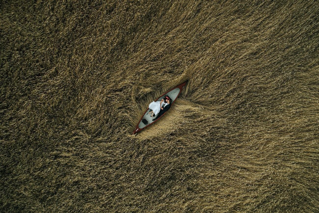 Những bức hình đẹp nhất, ấn tượng nhất của cuộc thi nhiếp ảnh Drone Photo Awards 2020 Ảnh 18