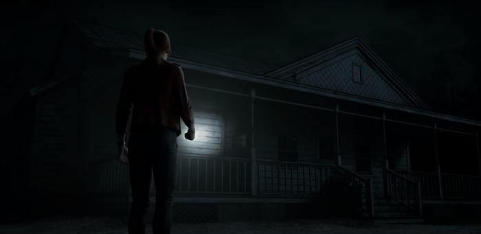 Trailer series 'Resident Evil: Infinite Darkness' của Netflix: Trận chiến chống lại zombie trong bóng tối vô tận Ảnh 5