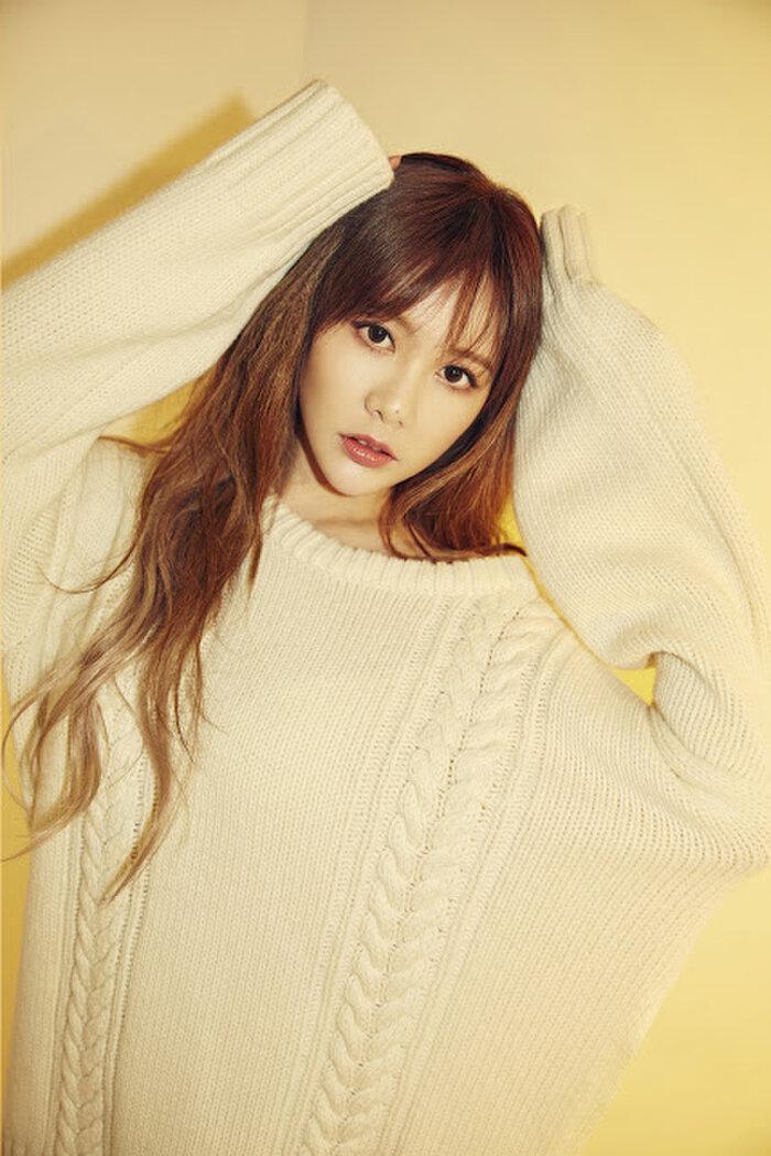 5 idol K-Pop có phụ huynh siêu nổi tiếng tại Hàn Quốc, sinh ra đã ngậm thìa vàng Ảnh 13