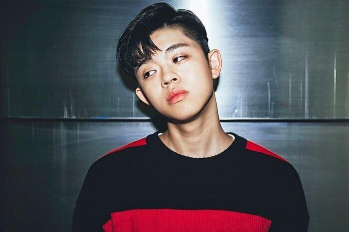 5 idol K-Pop có phụ huynh siêu nổi tiếng tại Hàn Quốc, sinh ra đã ngậm thìa vàng Ảnh 18
