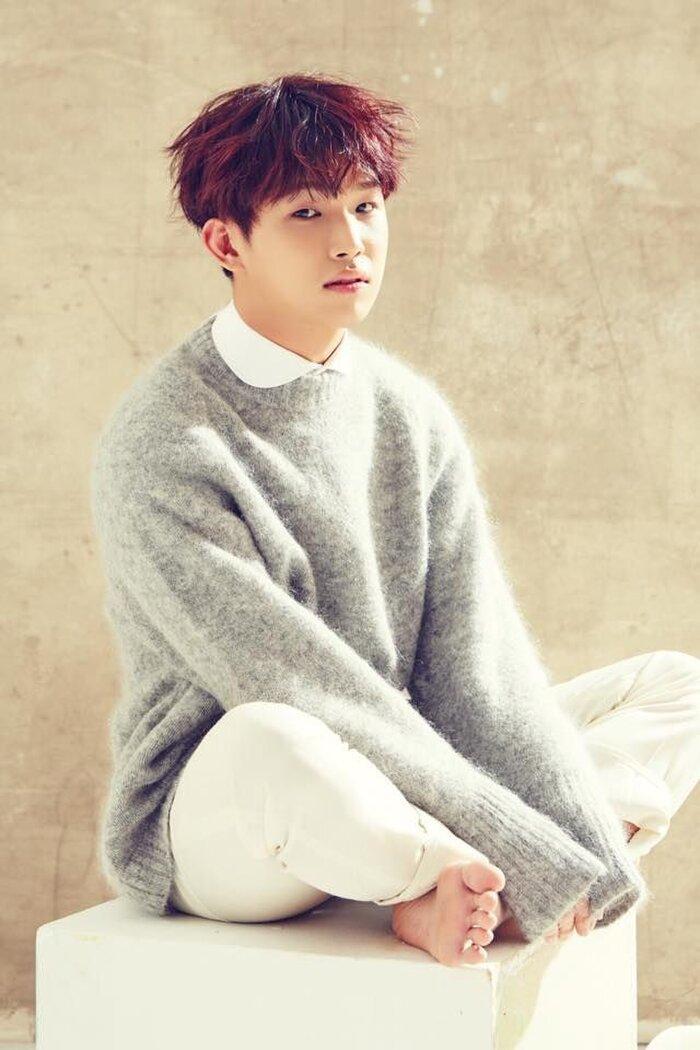 5 idol K-Pop có phụ huynh siêu nổi tiếng tại Hàn Quốc, sinh ra đã ngậm thìa vàng Ảnh 9