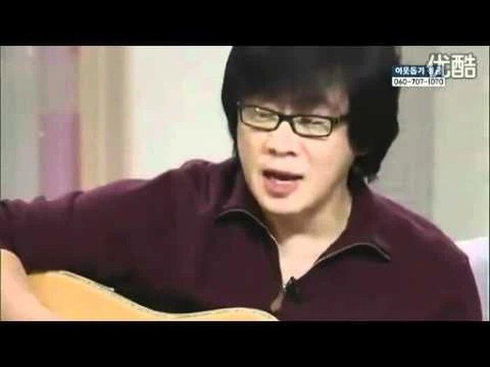 5 idol K-Pop có phụ huynh siêu nổi tiếng tại Hàn Quốc, sinh ra đã ngậm thìa vàng Ảnh 11