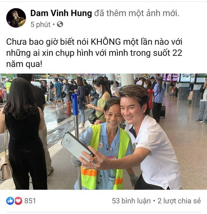 Sao Việt: Sĩ Thanh tung ảnh hở bạo đến 'nhức mắt' Ảnh 2