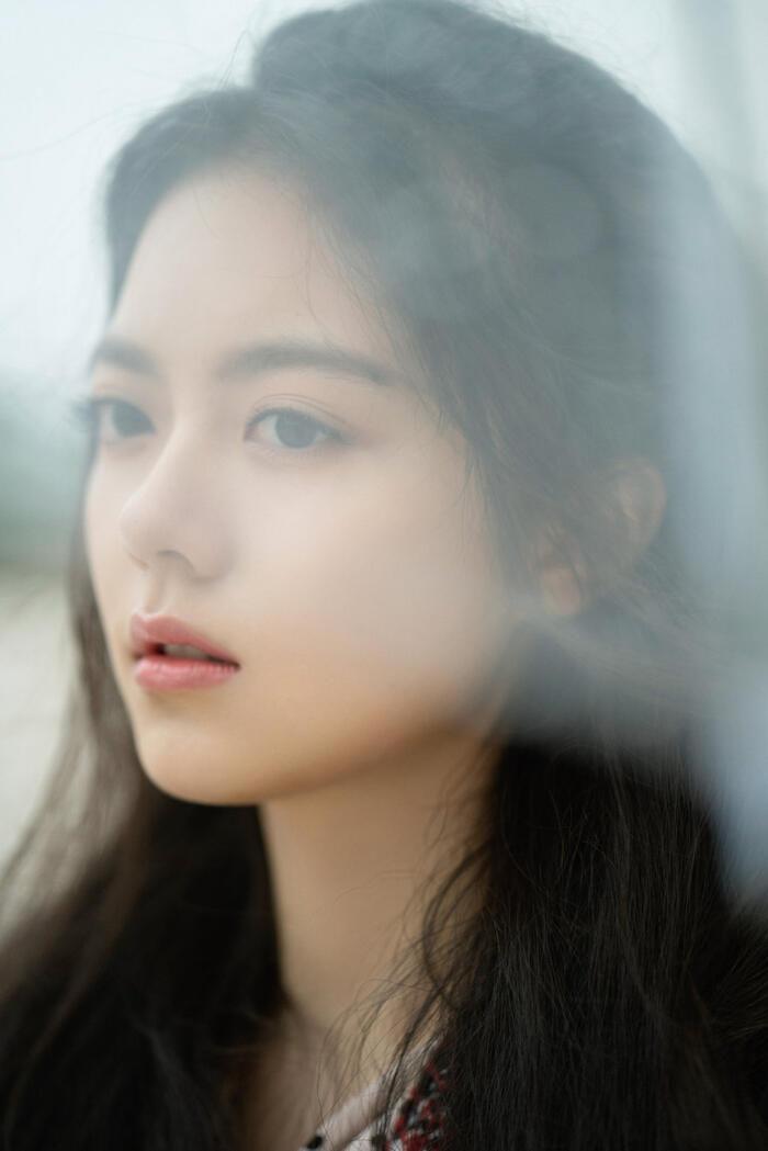 'Kim Ưng 2020': Cận cảnh nhan sắc của Quan Hiểu Đồng, Đàm Tùng Vận - Trương Tân Thành cùng loạt sao Cbiz Ảnh 31