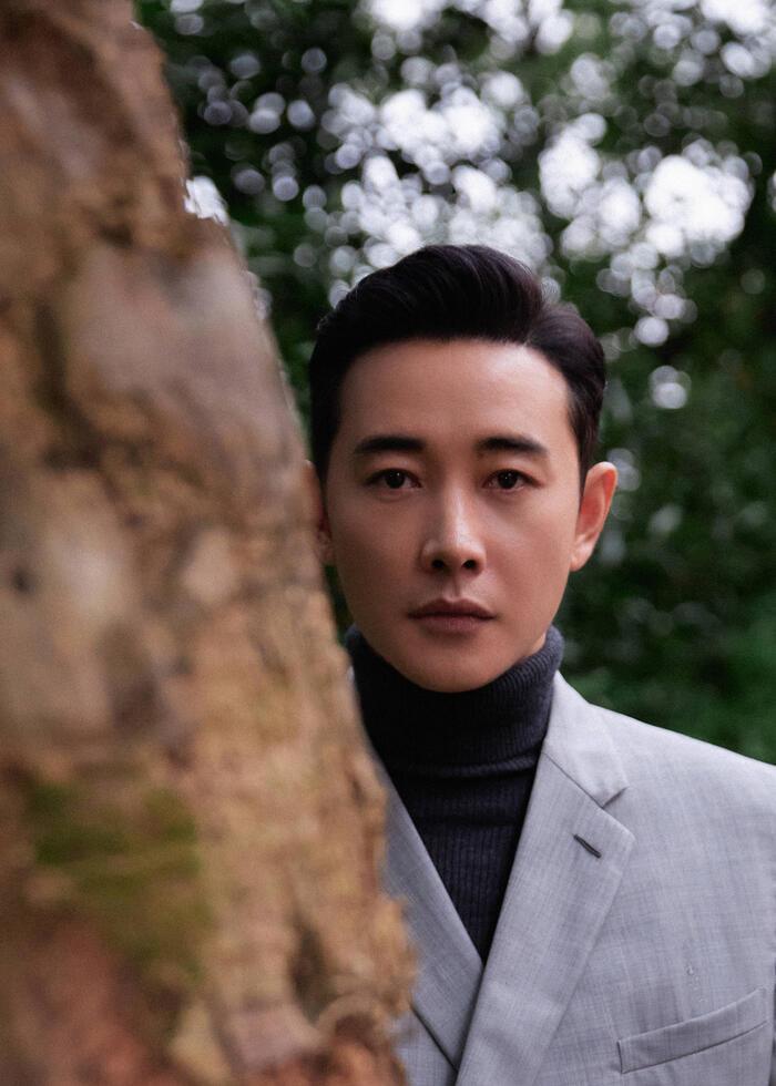 'Kim Ưng 2020': Cận cảnh nhan sắc của Quan Hiểu Đồng, Đàm Tùng Vận - Trương Tân Thành cùng loạt sao Cbiz Ảnh 27