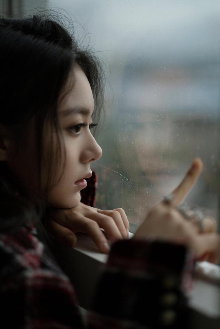 'Kim Ưng 2020': Cận cảnh nhan sắc của Quan Hiểu Đồng, Đàm Tùng Vận - Trương Tân Thành cùng loạt sao Cbiz Ảnh 32