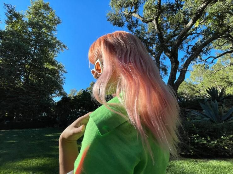 Ảnh chụp từ camera của iPhone 12: Liệu có đẹp như lời đồn? Ảnh 7