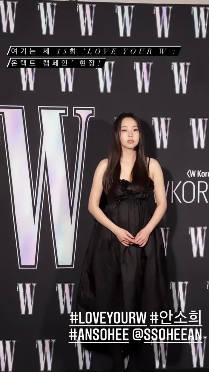 Han Hyo Joo 'lột xác' thành Song Hye Kyo, Han Ji Min gợi cảm: 3 chị đại đẹp áp đảo dàn idol! Ảnh 17