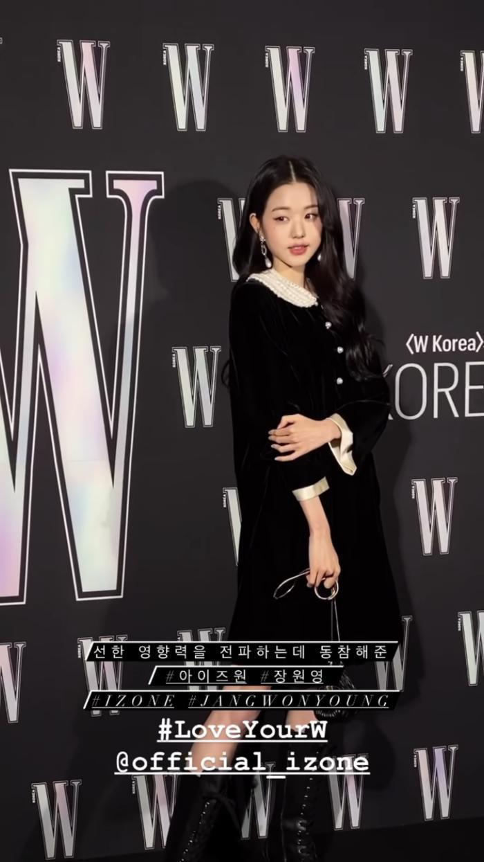 Han Hyo Joo 'lột xác' thành Song Hye Kyo, Han Ji Min gợi cảm: 3 chị đại đẹp áp đảo dàn idol! Ảnh 26