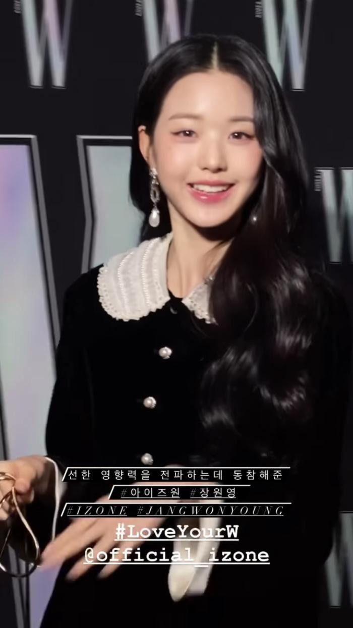 Han Hyo Joo 'lột xác' thành Song Hye Kyo, Han Ji Min gợi cảm: 3 chị đại đẹp áp đảo dàn idol! Ảnh 24
