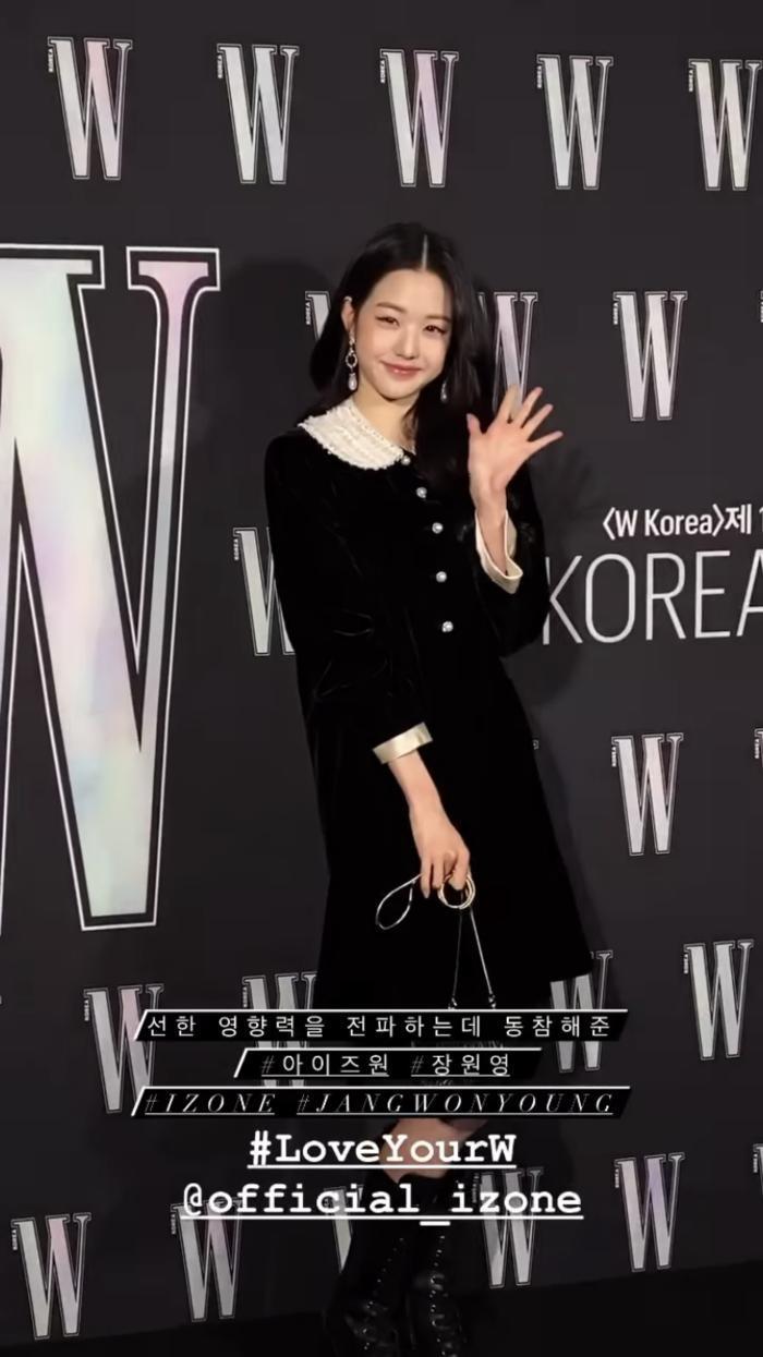 Han Hyo Joo 'lột xác' thành Song Hye Kyo, Han Ji Min gợi cảm: 3 chị đại đẹp áp đảo dàn idol! Ảnh 25