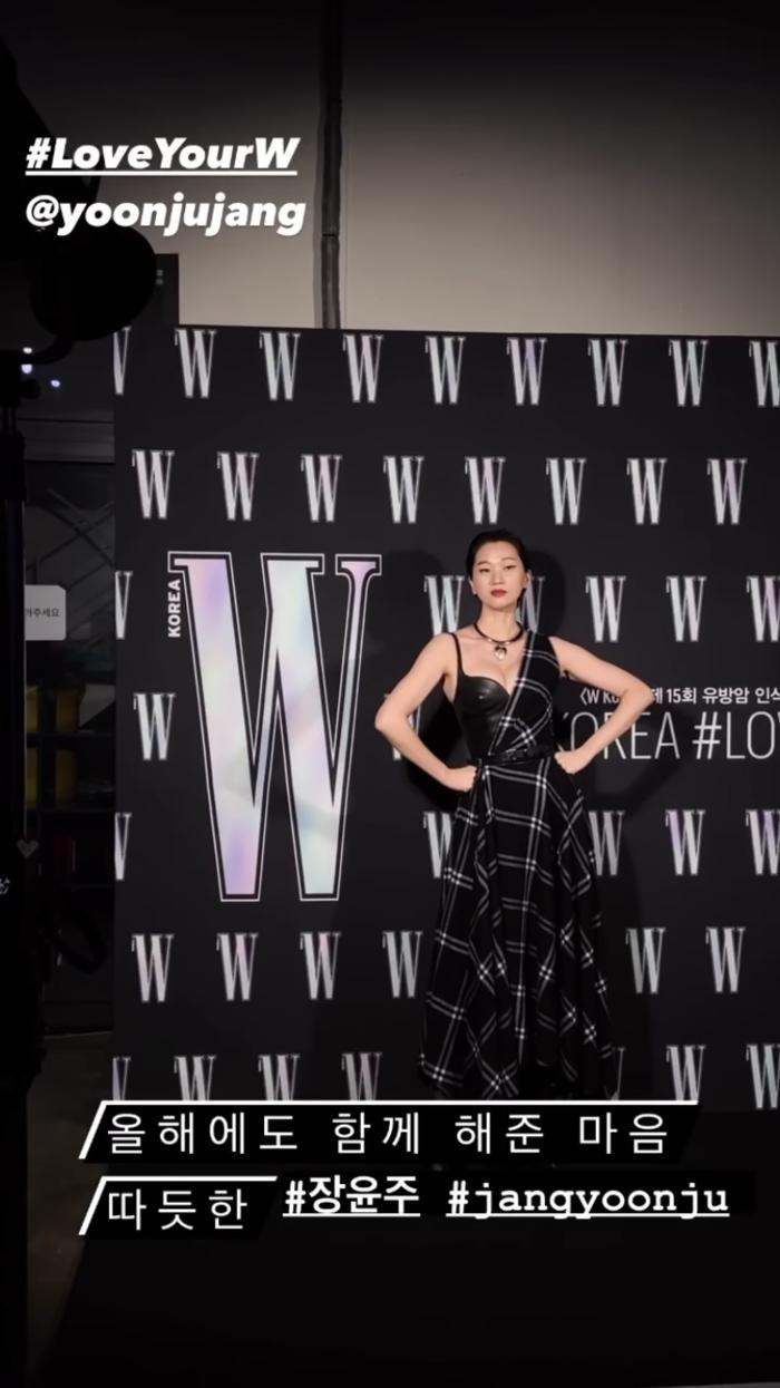 Han Hyo Joo 'lột xác' thành Song Hye Kyo, Han Ji Min gợi cảm: 3 chị đại đẹp áp đảo dàn idol! Ảnh 19