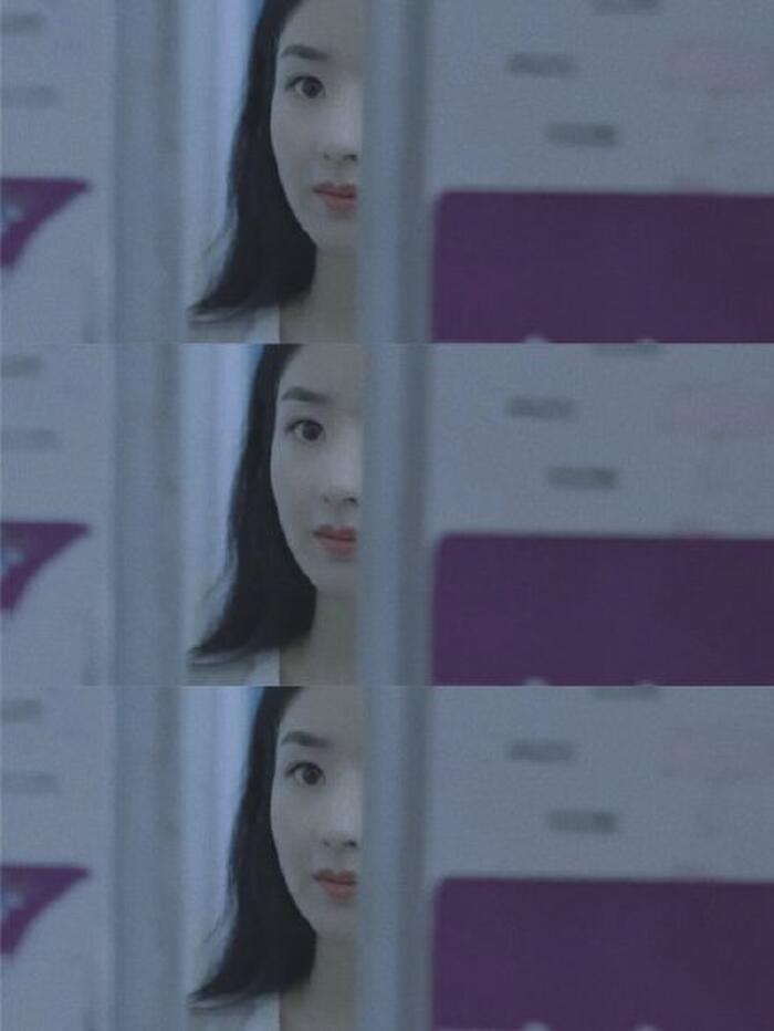 Phim mới do Triệu Lệ Dĩnh thủ vai phản diện tung ra trailer đầu tiên Ảnh 2