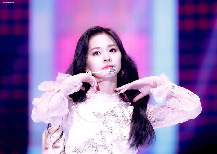 Top 50 gương mặt xinh gái nhất châu Á 2020 tháng 9: Sao Hàn áp đảo sao Hoa ngữ! Ảnh 22