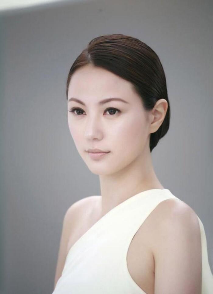 Top 50 gương mặt xinh gái nhất châu Á 2020 tháng 9: Sao Hàn áp đảo sao Hoa ngữ! Ảnh 31