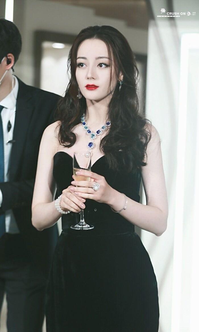 Top 50 gương mặt xinh gái nhất châu Á 2020 tháng 9: Sao Hàn áp đảo sao Hoa ngữ! Ảnh 21