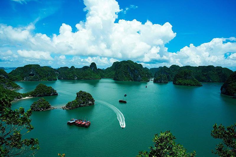 Việt Nam tiếp tục là điểm đến hàng đầu châu Á về Ẩm thực Ảnh 2