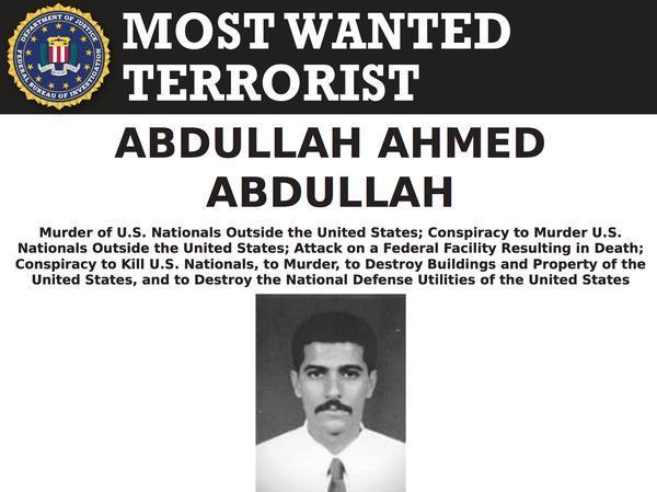 Rộ thông tin thủ lĩnh số 2 của Al-Qaeda bị tiêu diệt tại Iran, Tehran lập tức ra tuyên bố Ảnh 1