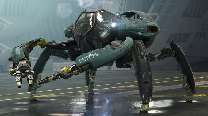 'Avatar 2': Không chỉ quay trở lại hành tinh Pandora mà còn khám phá thêm những vùng đất mới. Ảnh 9