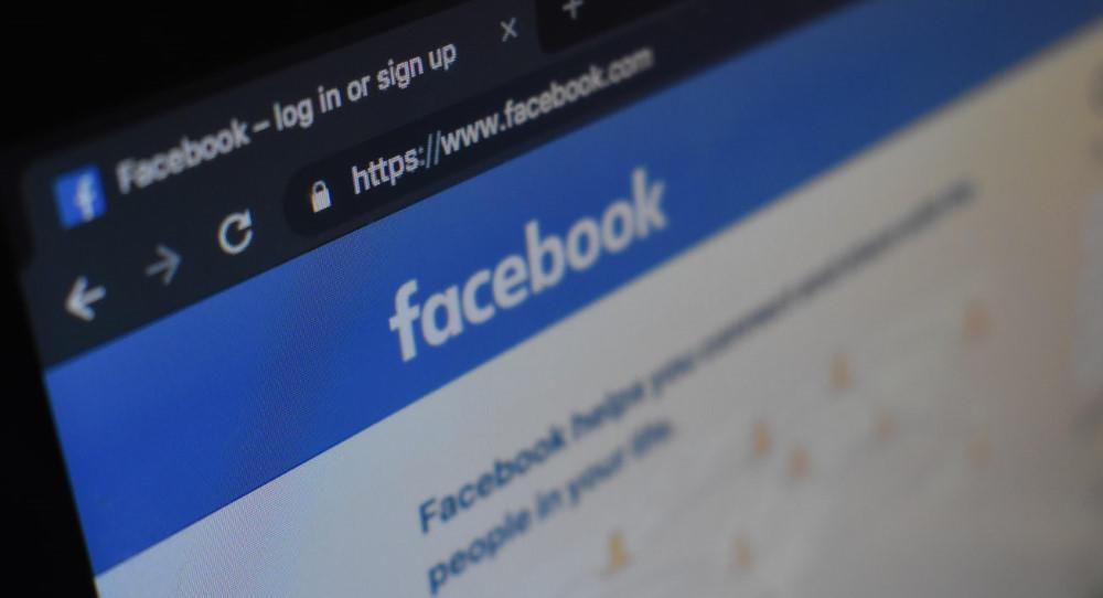 Facebook xử lý phần mền độc hại đánh cắp hàng triệu USD của người dùng Ảnh 1