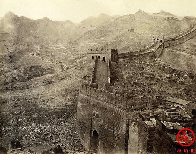'Soi kỹ' cuộc sống và con người Trung Hoa cuối thời nhà Thanh Ảnh 7