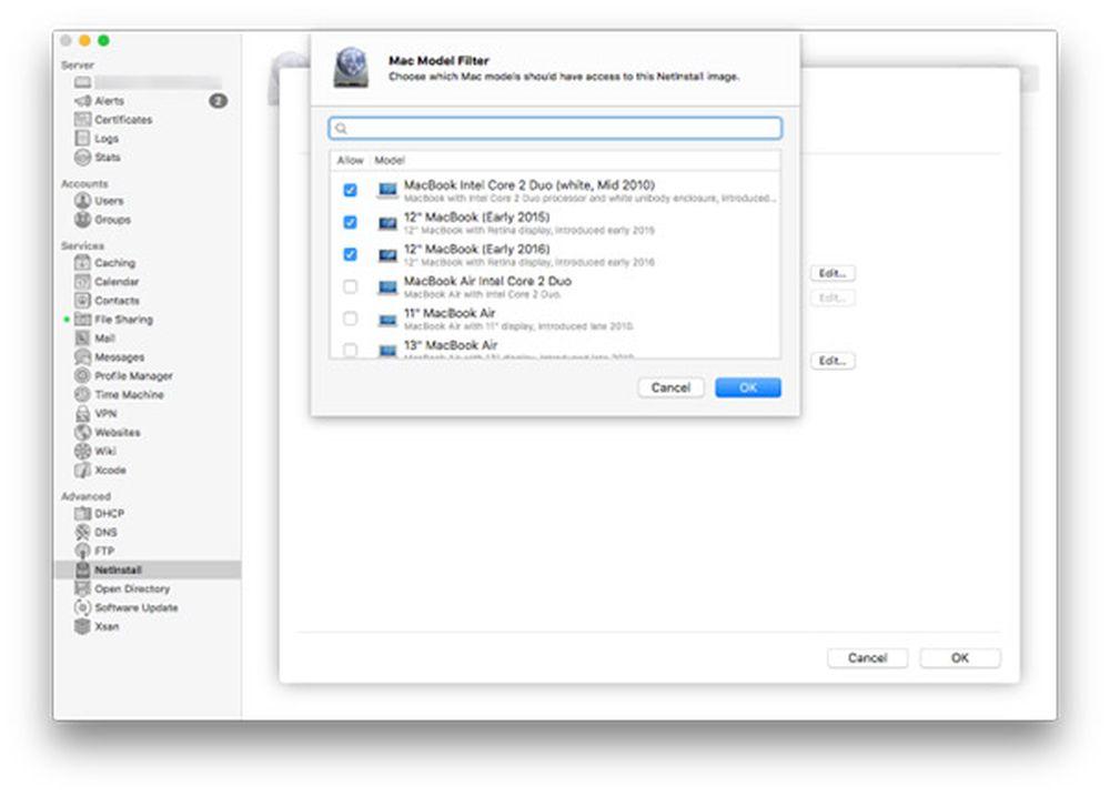 Macbook Retina 12 inch thế hệ thứ hai cận kề ngày ra mắt - Báo Hà