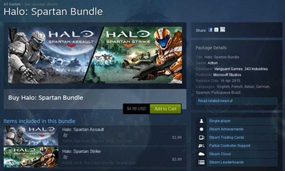 Do đó, theo Neowin, Microsoft không thể không xem xét đến mối quan hệ hợp  tác tương lai với Steam trong việc bán game.