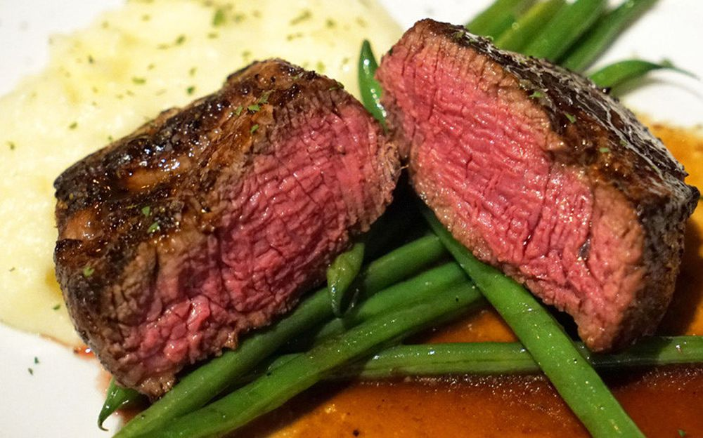 Kết quả hình ảnh cho bít tết bò kobe