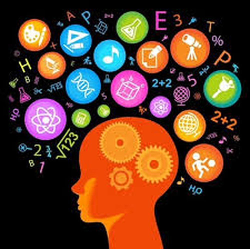 Rất nhiều điều thú vị từ bộ não con người mà các nhà khoa học chưa khám phá  ra hết.