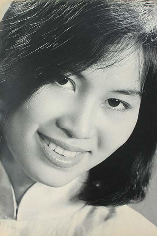 Kết quả hình ảnh cho Ca sĩ Hà Thanh