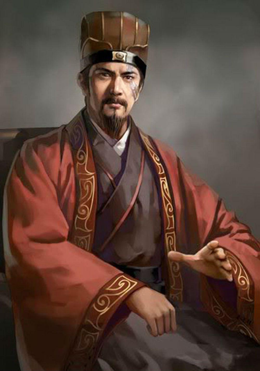 Chữ Tẫn trong tên của ông xuất phát từ hình phạt này mà ra. Sau này ông  được sứ giả nước Tề đưa về Tề Quốc. Tướng Tề là Điền Kỵ phục tài ...