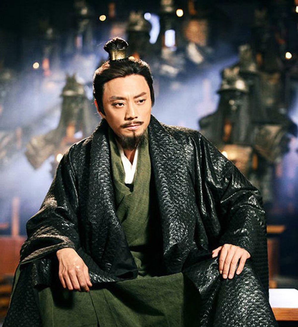 Ông là người có công lớn trong khai quốc Hán Vương triều. Trương Lương được  xưng là một trong ba người tài giỏi xuất chúng thời đầu nhà Hán (Trương  Lương, ...