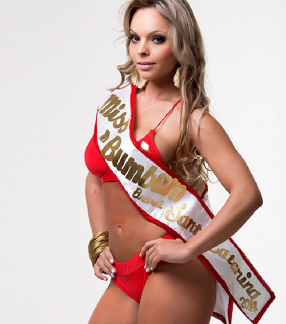 Bikini Indianara Carvalho nude (54 photo), Tits, Fappening, Feet, see through 2018
