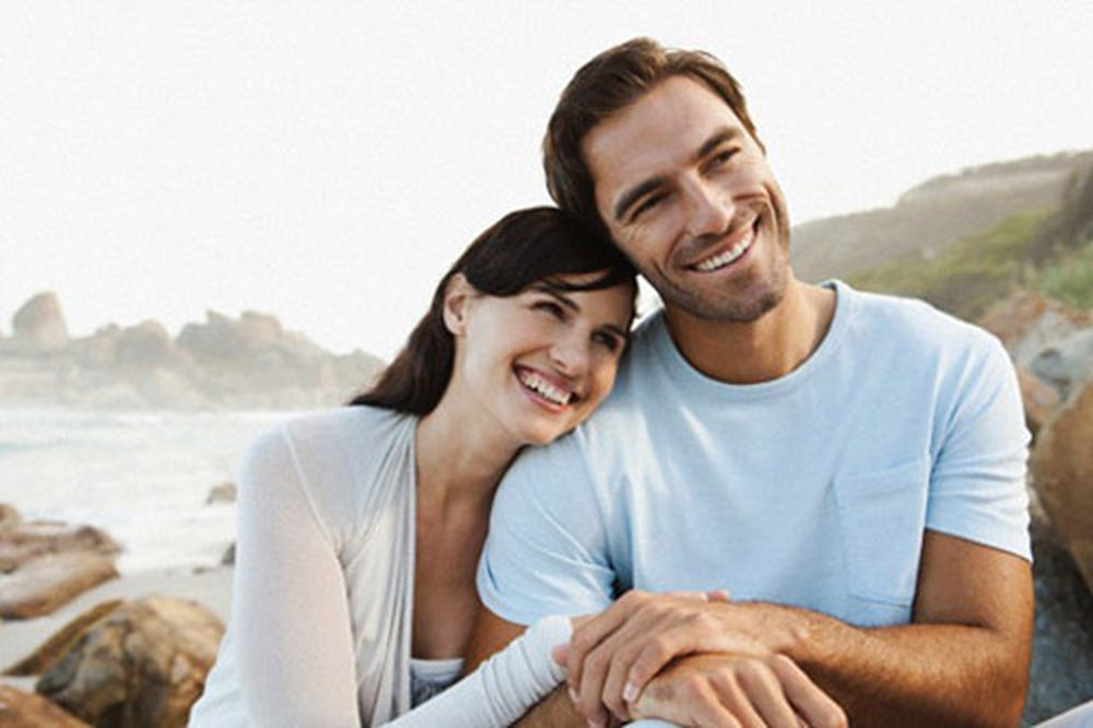 Kết quả hình ảnh cho 5 yếu tố quyết định hôn nhân ngọt ngào, hạnh phúc dài lâu